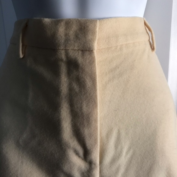 MaxMara Pants - MaxMara Pants